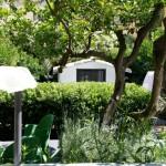 BBQ Garden (4)