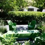BBQ Garden (6)